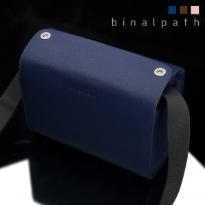 Gariz BinalPath II CB-NMCLNV Camera Bag for DSLR : Navy