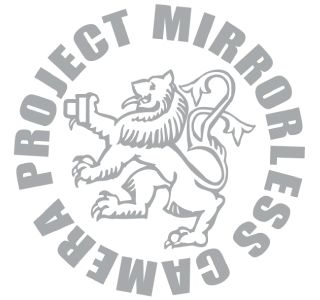 Mirrorless Project