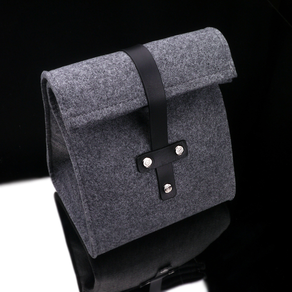 Gariz Camera Pouch for Mirrorless Camera (XS-CPF1)
